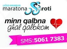 maratona_image