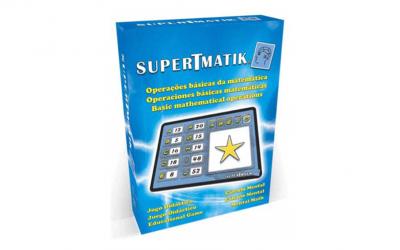 SuperTmatik Inter-class Championship